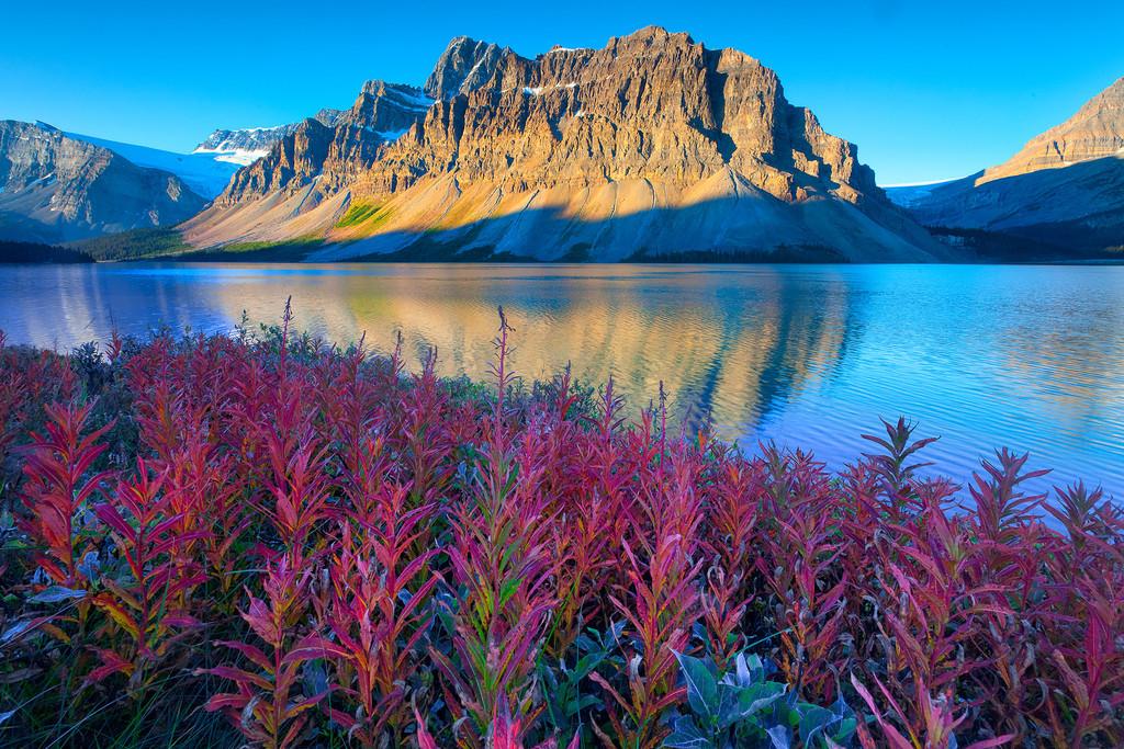 بالصور صور طبيعة ساحرة احلى صور من الطبيعة صور الطبيعة الخلابة , مناظر حلوة ومميزة 3939 5