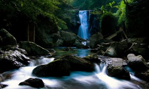 بالصور صور طبيعة ساحرة احلى صور من الطبيعة صور الطبيعة الخلابة , مناظر حلوة ومميزة 3939 9