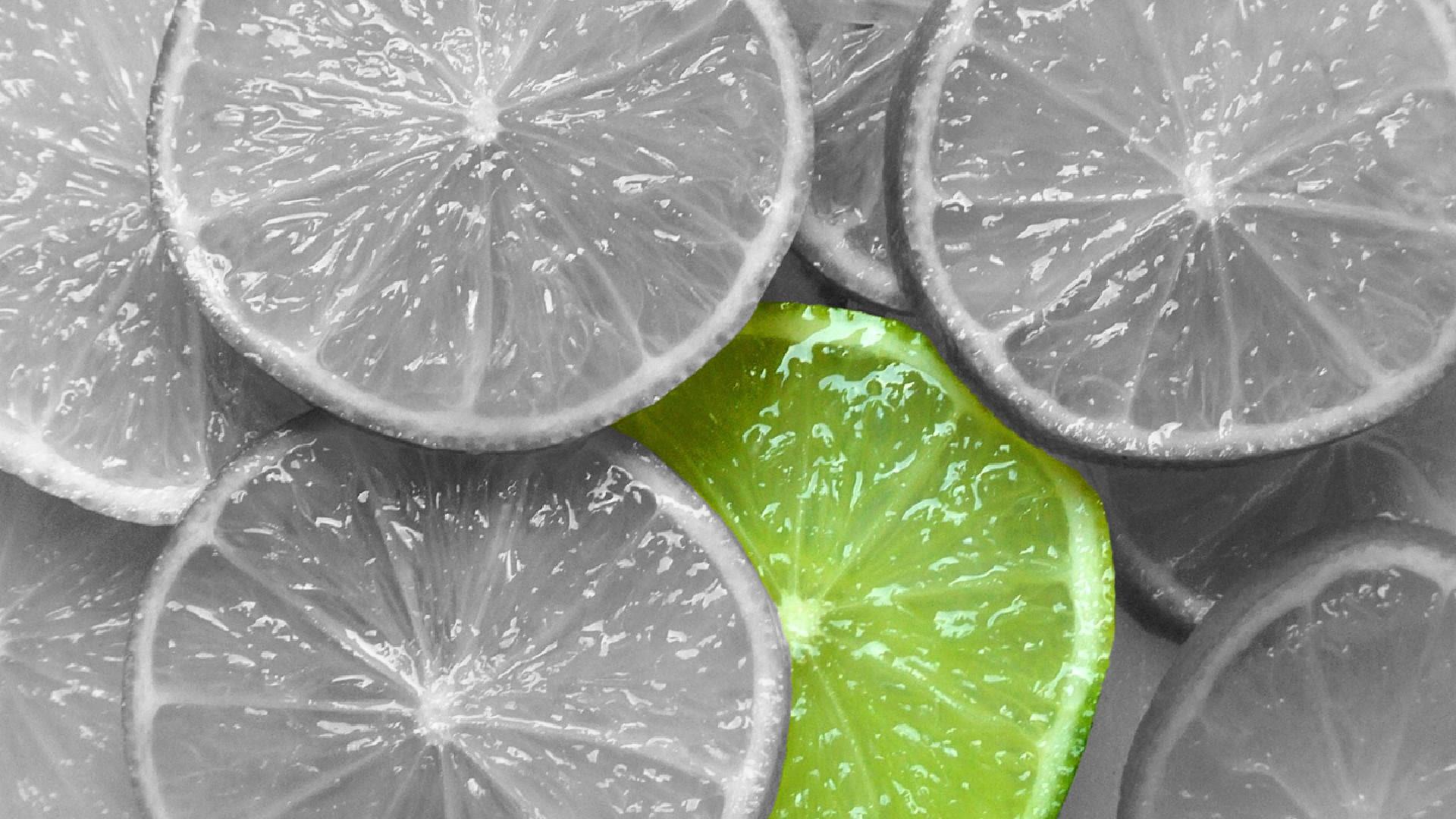 بالصور صور اجمل خلفيات الكمبيوتر 3 احدث خلفيات سطح المكتب خلفيات متنوعه لسطح المكتب , صور حلوة ورائعه 3957 9