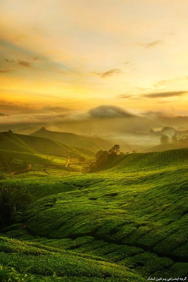 بالصور صور مناظر طبيعيه اجمل صور مناظر طبيعيه صور طبيعيه جميلة , خلفيات ساحرة وروعه 3960 2