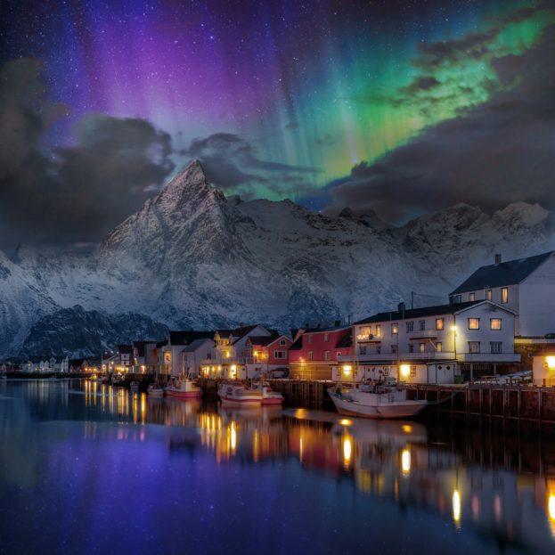 بالصور صور مناظر طبيعيه اجمل صور مناظر طبيعيه صور طبيعيه جميلة , خلفيات ساحرة وروعه 3960 3