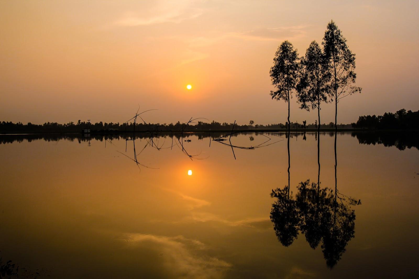 بالصور صور مناظر طبيعيه اجمل صور مناظر طبيعيه صور طبيعيه جميلة , خلفيات ساحرة وروعه 3960 4