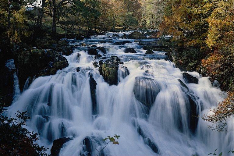 بالصور صور مناظر طبيعيه اجمل صور مناظر طبيعيه صور طبيعيه جميلة , خلفيات ساحرة وروعه 3960 5