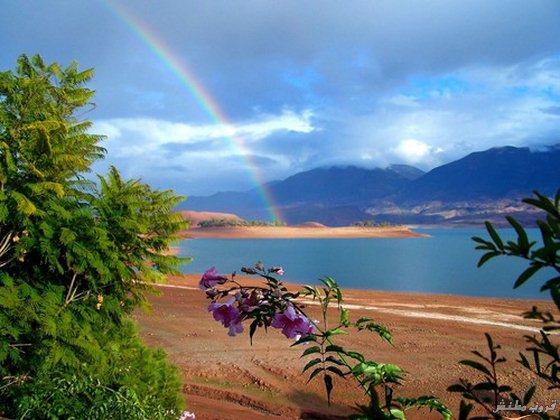بالصور صور مناظر طبيعيه اجمل صور مناظر طبيعيه صور طبيعيه جميلة , خلفيات ساحرة وروعه 3960 8