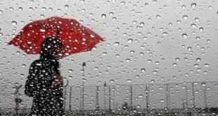 بالصور صورة مطر صور امطار , خلفيات عن الشتاء 4015 10 310x165