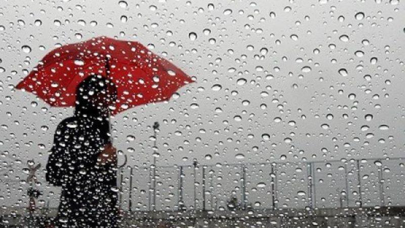 صور صورة مطر صور امطار , خلفيات عن الشتاء