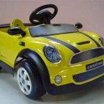 صور سيارات اطفال يوتيوب , اذا عندك اولاد صغار انصحك بها