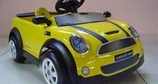 صوره صور سيارات اطفال يوتيوب , اذا عندك اولاد صغار انصحك بها