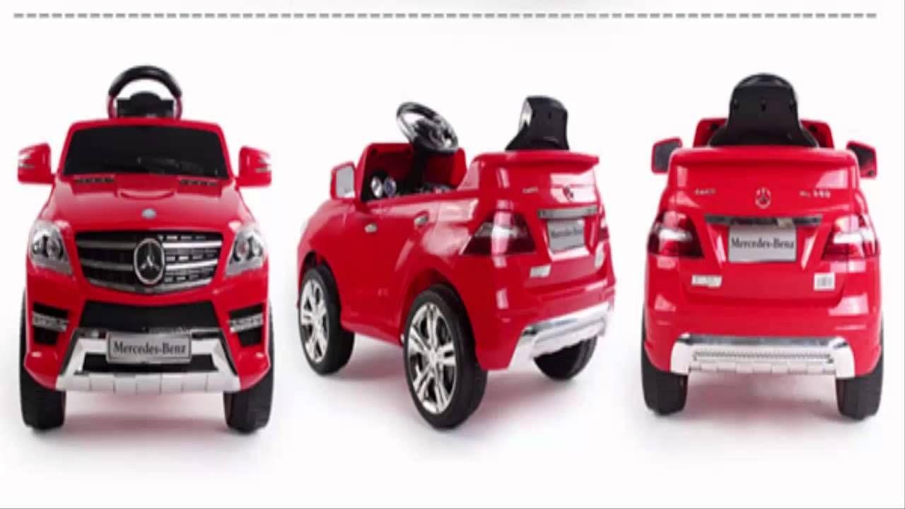 بالصور صور سيارات اطفال يوتيوب , اذا عندك اولاد صغار انصحك بها 4058 4