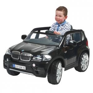 بالصور صور سيارات اطفال يوتيوب , اذا عندك اولاد صغار انصحك بها 4058 7