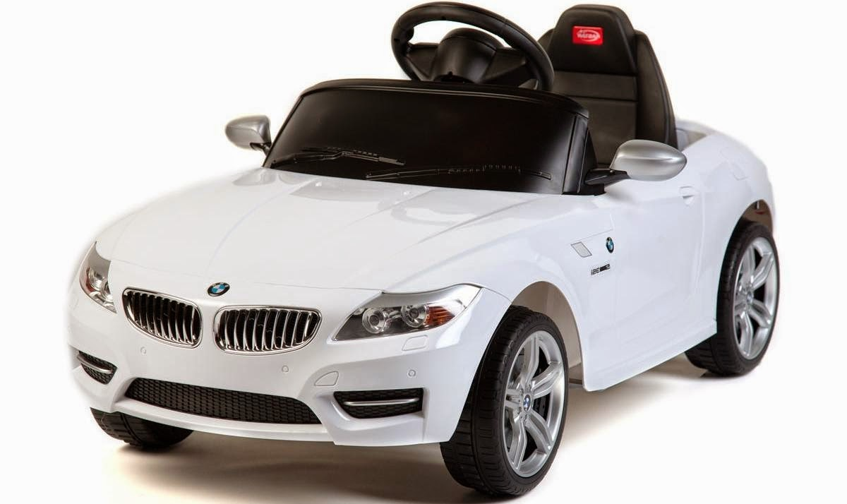 بالصور صور سيارات اطفال يوتيوب , اذا عندك اولاد صغار انصحك بها 4058 8