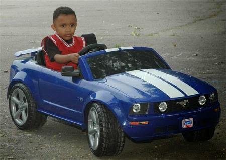 بالصور صور سيارات اطفال يوتيوب , اذا عندك اولاد صغار انصحك بها 4058 9