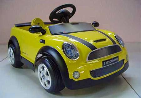 صورة صور سيارات اطفال يوتيوب , اذا عندك اولاد صغار انصحك بها