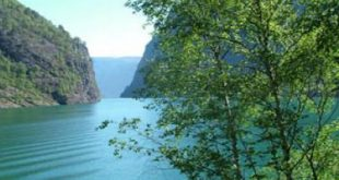 بالصور صور مناظر طبيعية روعة , خلفيات حلوة من الجمال الرباني 4091 10 310x165