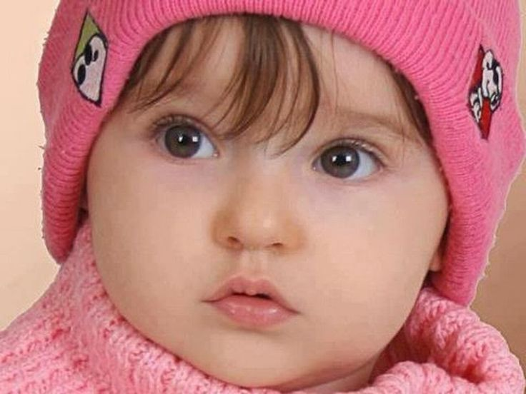 صورة صور اجمل صور اطفال , خلفيات للاولاد الحلوين