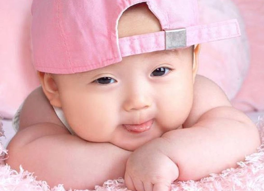 بالصور صور اجمل صور اطفال , خلفيات للاولاد الحلوين 4136 2