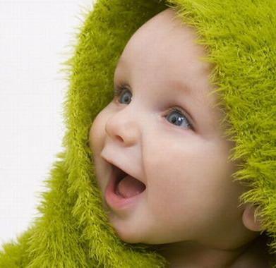 بالصور صور اجمل صور اطفال , خلفيات للاولاد الحلوين 4136 4