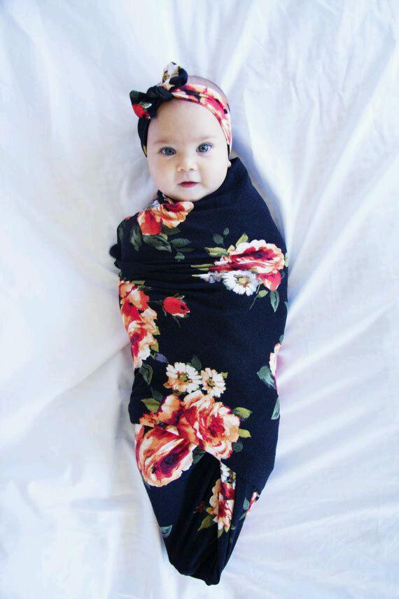 بالصور صور اجمل صور اطفال , خلفيات للاولاد الحلوين 4136 6