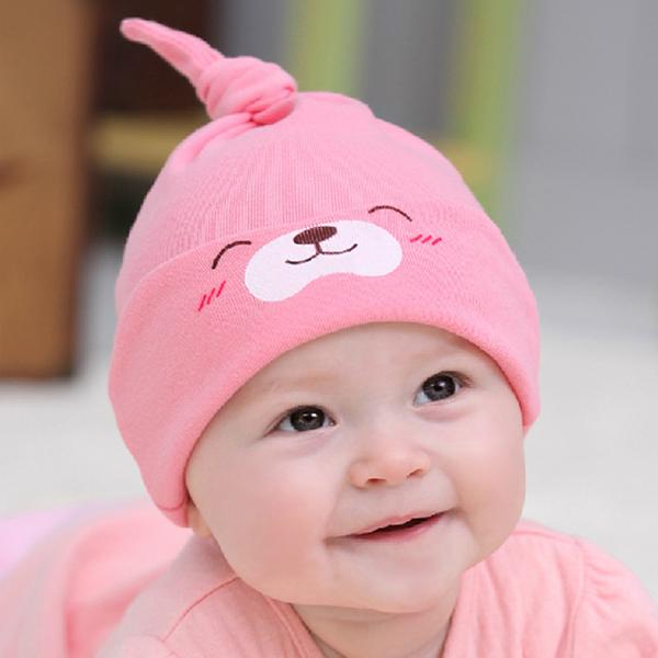 بالصور صور اجمل صور اطفال , خلفيات للاولاد الحلوين 4136 7