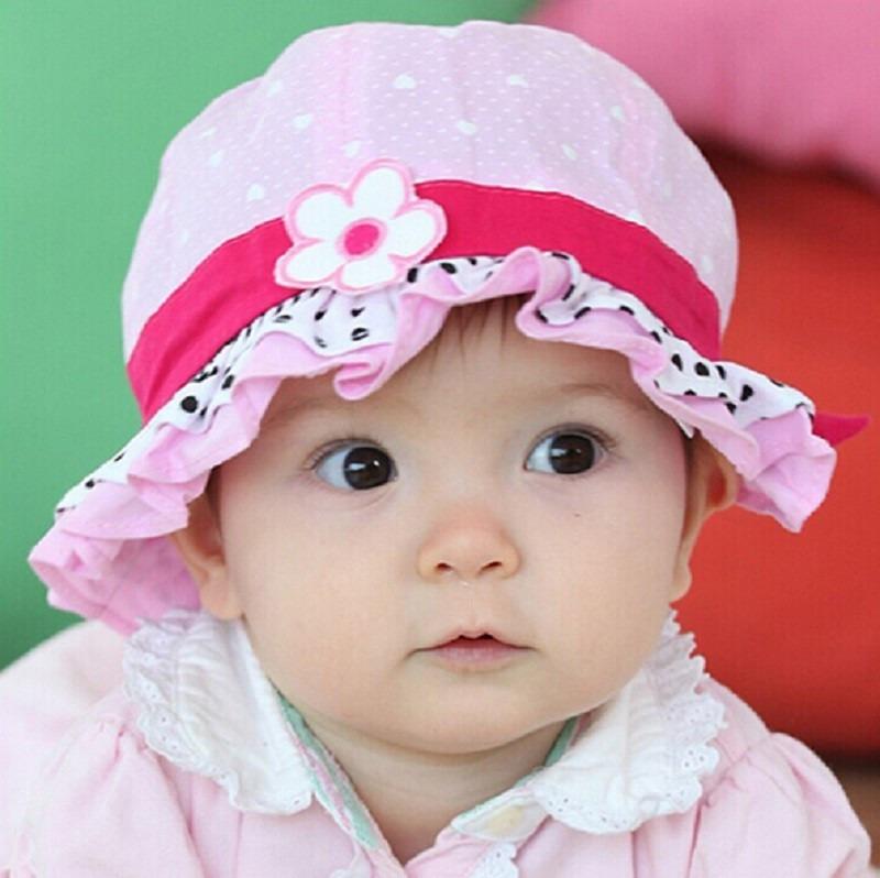 بالصور صور اجمل صور اطفال , خلفيات للاولاد الحلوين 4136 8