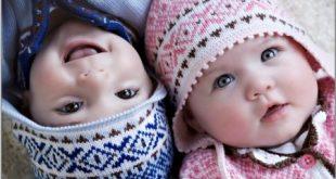 بالصور صور اجمل صور اطفال , خلفيات للاولاد الحلوين 4136 9 310x165