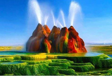 بالصور صور سحر الطبيعة صور طبيعة رائعة احلى مناظر طبيعة , خلفيات بحار وانهار 4148 9