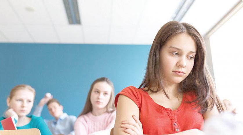 بالصور البنات المراهقات في المدارس , طالبات مراهقة قمة الجمال 4932 1