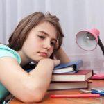 البنات المراهقات في المدارس , طالبات مراهقة قمة الجمال