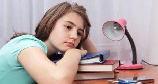 بالصور البنات المراهقات في المدارس , طالبات مراهقة قمة الجمال 4932 12 310x165