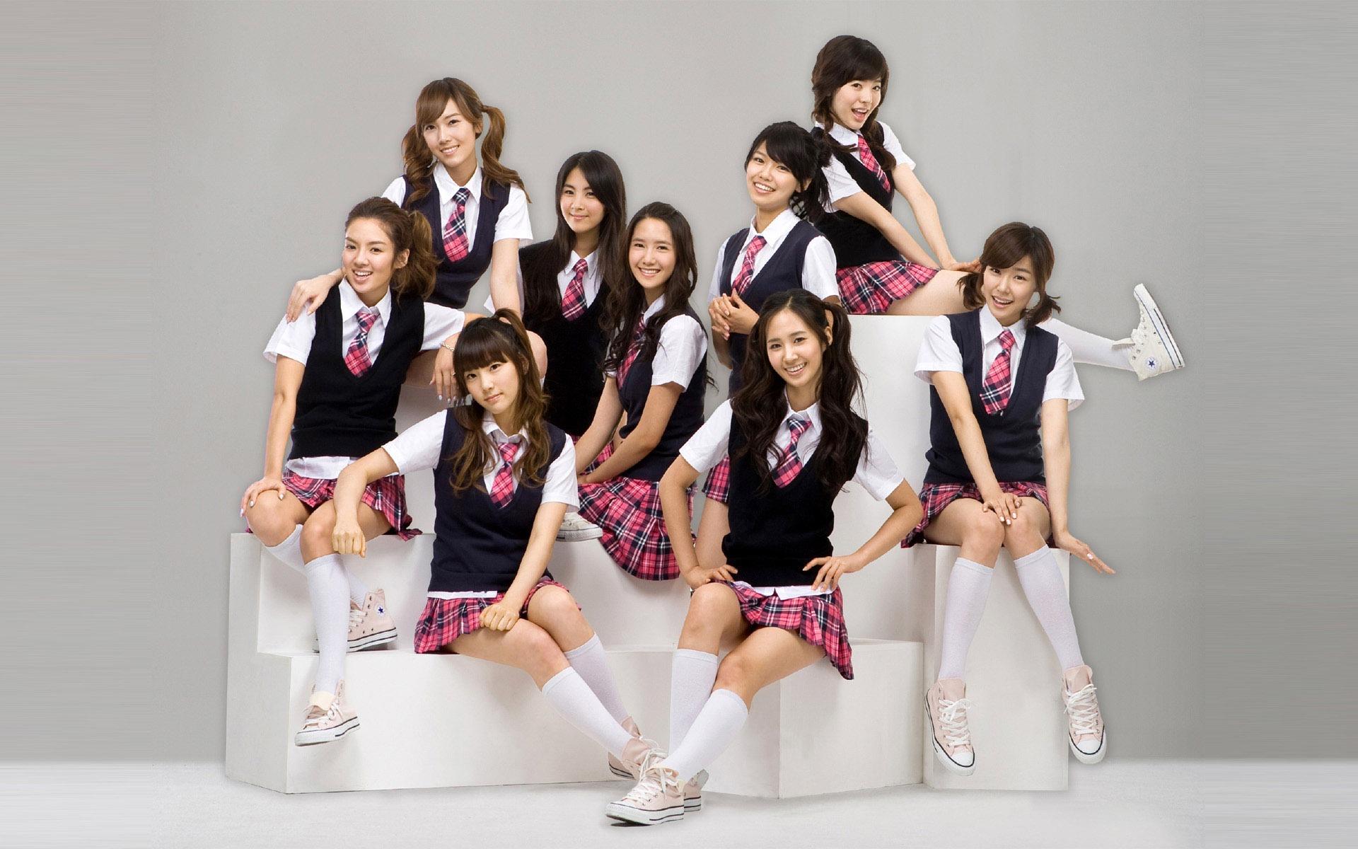 بالصور البنات المراهقات في المدارس , طالبات مراهقة قمة الجمال 4932 2