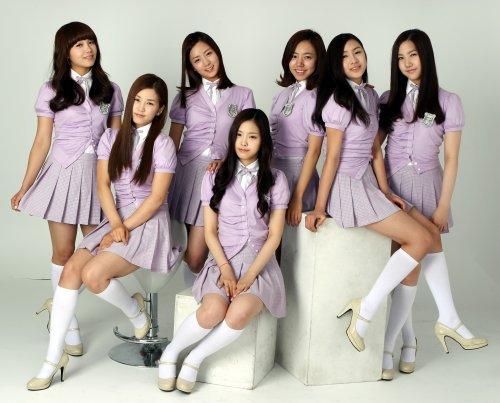 بالصور البنات المراهقات في المدارس , طالبات مراهقة قمة الجمال 4932 3