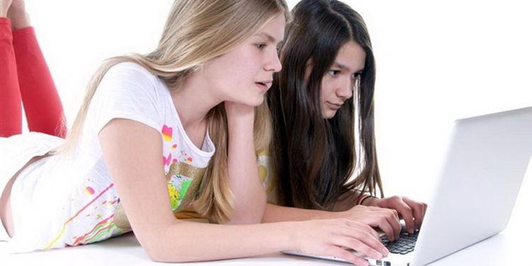 بالصور البنات المراهقات في المدارس , طالبات مراهقة قمة الجمال 4932 7