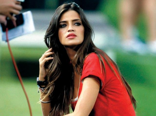 بالصور صور بنات البرازيل , صور اجمل بنات البرازيل 4251 1