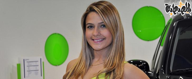 بالصور صور بنات البرازيل , صور اجمل بنات البرازيل 4251 3