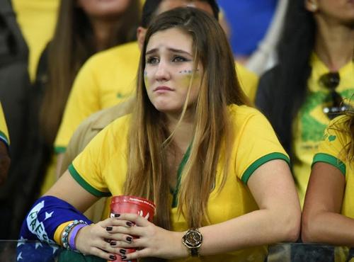 بالصور صور بنات البرازيل , صور اجمل بنات البرازيل 4251 5