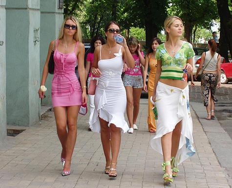 بالصور صور بنات البرازيل , صور اجمل بنات البرازيل 4251 7