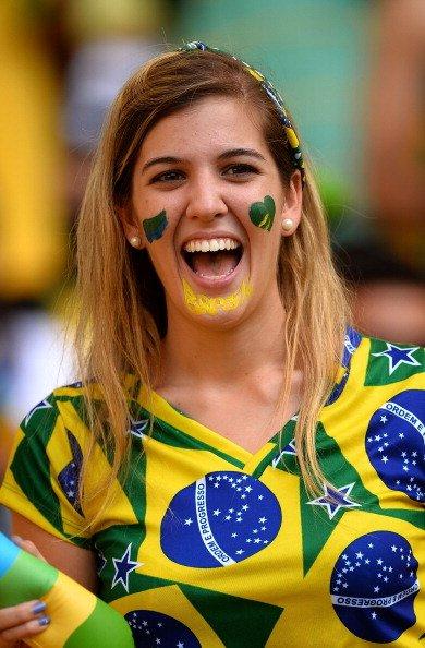بالصور صور بنات البرازيل , صور اجمل بنات البرازيل 4251 8
