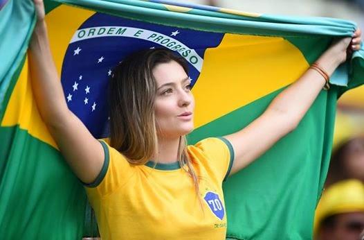 بالصور صور بنات البرازيل , صور اجمل بنات البرازيل 4251 9
