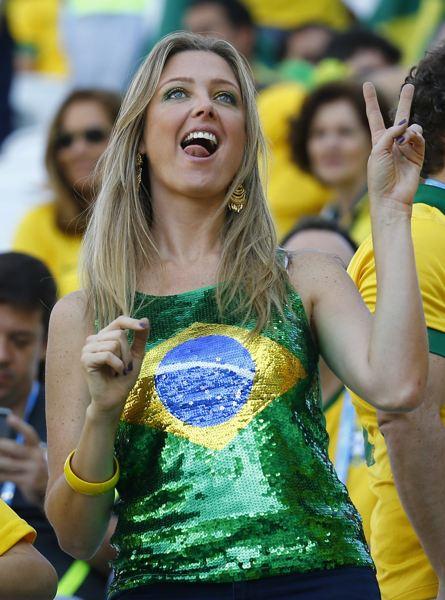 بالصور صور بنات البرازيل , صور اجمل بنات البرازيل 4251
