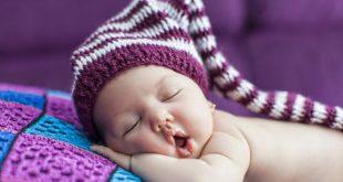 بالصور طريقة لتنويم الطفل , نصائح لنوم الطفل 11312 3 310x165