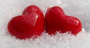 بالصور شي حلو عن الحب 11327 3 310x165