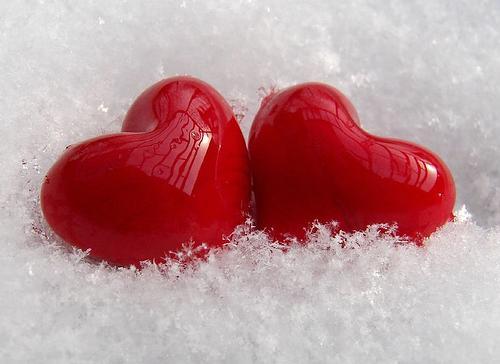 صور شي حلو عن الحب , كلام عن الحب