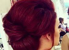 بالصور حلم صبغ الشعر , تغيير لون الشعر في الحلم 11359 3 225x165