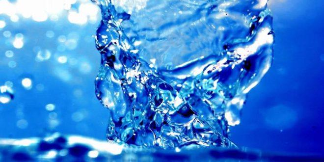 صور ماهي فوائد الماء , مميزات شرب الماء