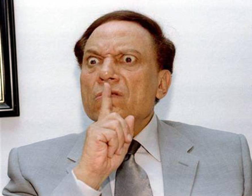 بالصور صور ممثلين مصرين , صور اشهر ممثليين في مصر 11410 4