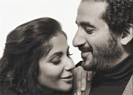 بالصور صور ممثلين مصرين , صور اشهر ممثليين في مصر 11410 8