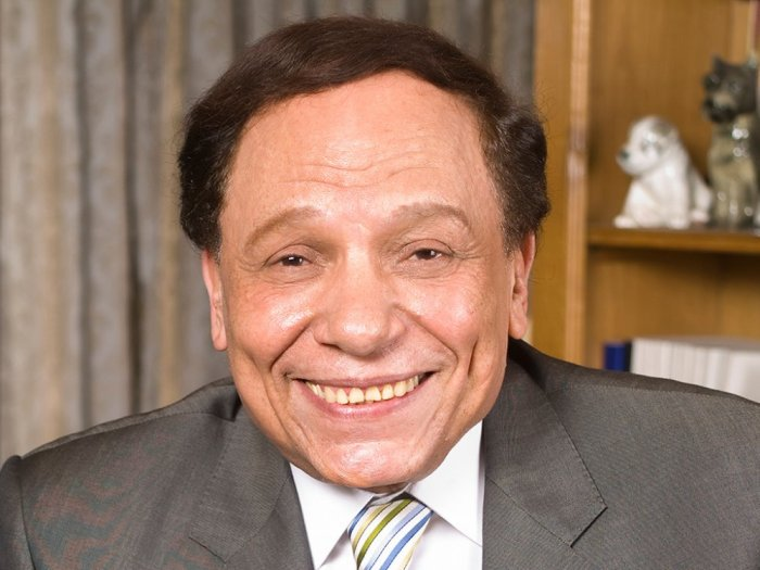 صورة صور ممثلين مصرين , صور اشهر ممثليين في مصر