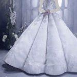تفسير الاحلام فستان زفاف , رؤيه فستان الزفاف في الحلم