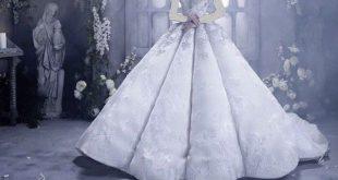 بالصور تفسير الاحلام فستان زفاف , رؤيه فستان الزفاف في الحلم 12273 2 310x165