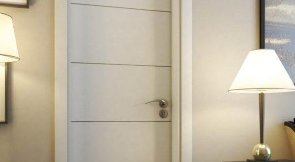 صور الوان ابواب الغرف , تعرفي على الموضة الحديث لديكور ابواب غرف النوم